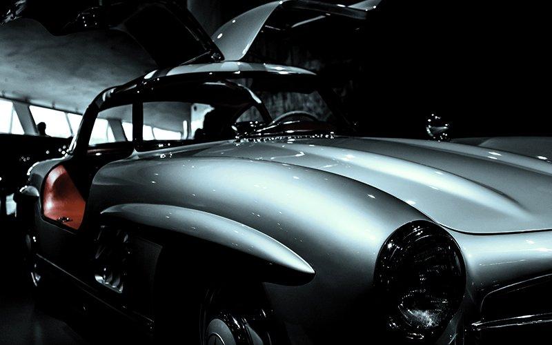 Garage Services Website Template Indie Garage Gallery 31