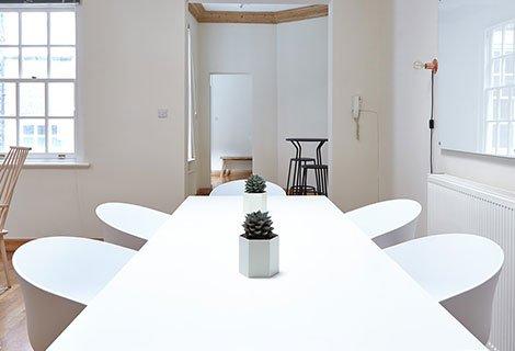 Handmade Furniture Website Template 15