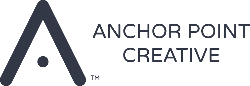 Anchor Point Creative Templates