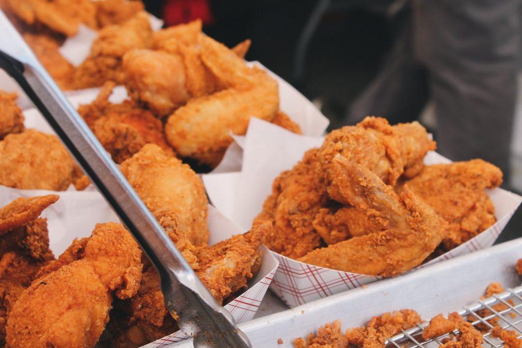 American Diner Burger Restaurant American Diner Restaurant - Events 11