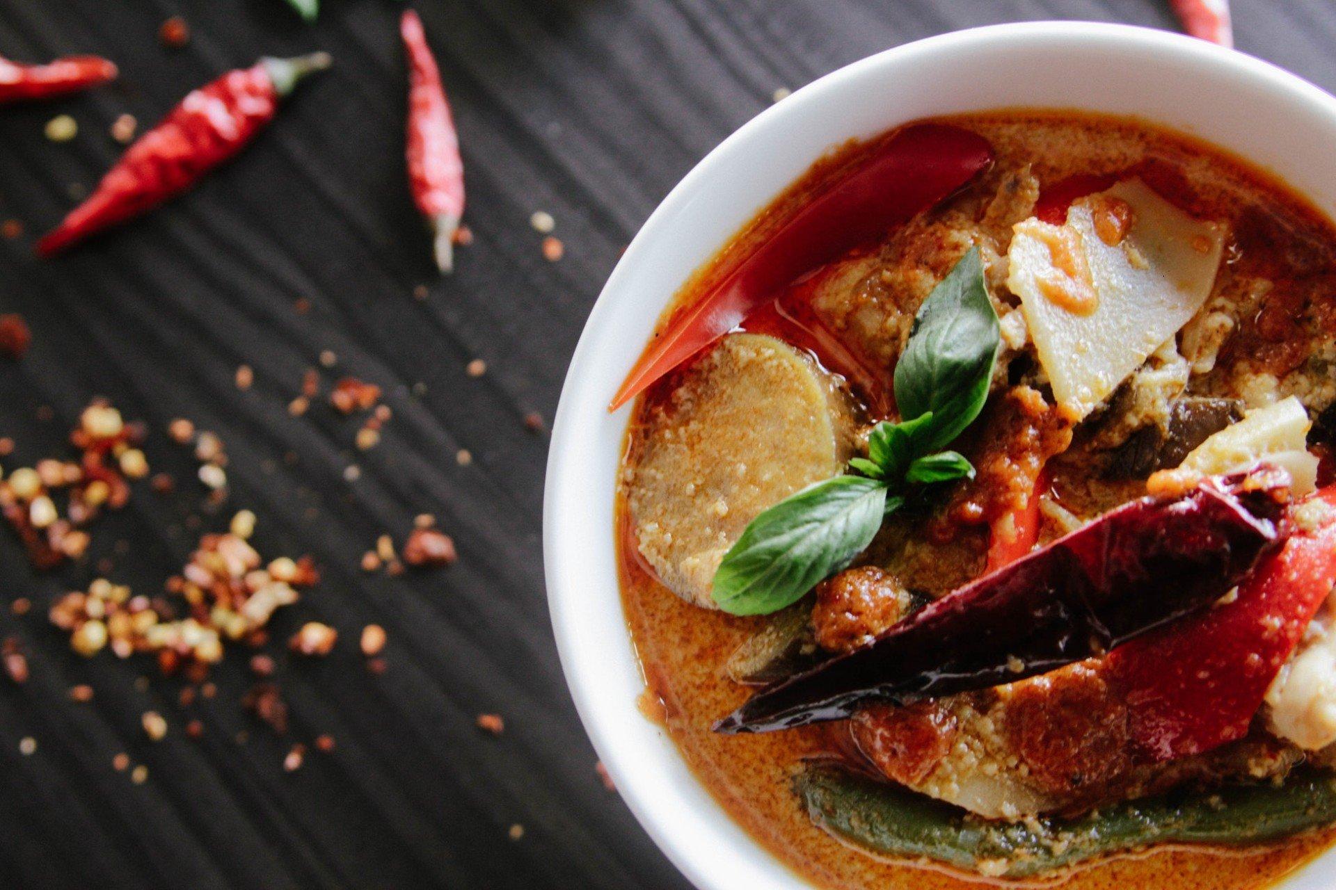 Italian Restaurant Website Template Italian Restaurant - Food Delivery 1