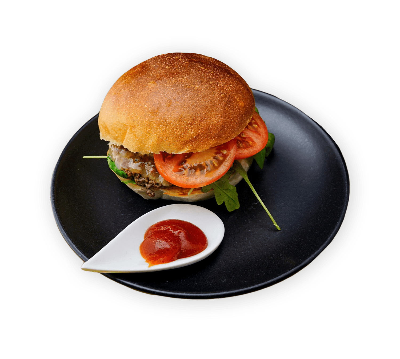 American Diner Burger Restaurant American Diner Restaurant - Home 3 3