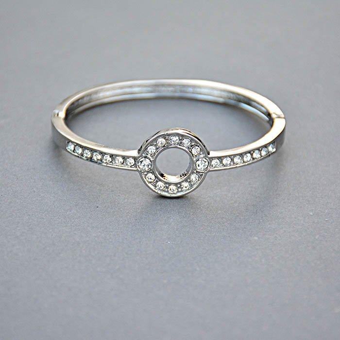 Artisan Jewelry Maker Website Template Artisan Jewelry Maker - Catalogs 2 7