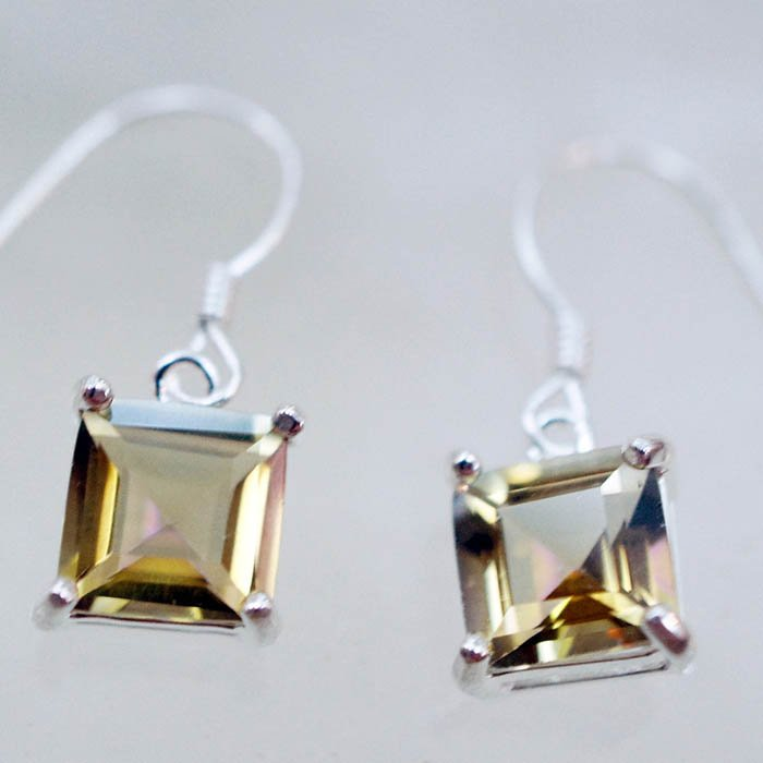 Artisan Jewelry Maker Website Template Artisan Jewelry Maker - Catalogs 2 15