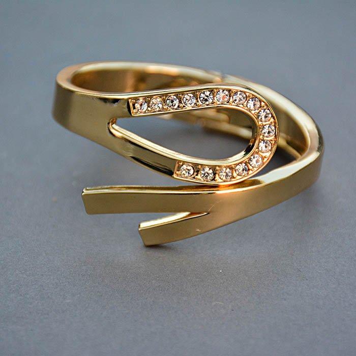 Artisan Jewelry Maker Website Template Artisan Jewelry Maker - Catalogs 2 23