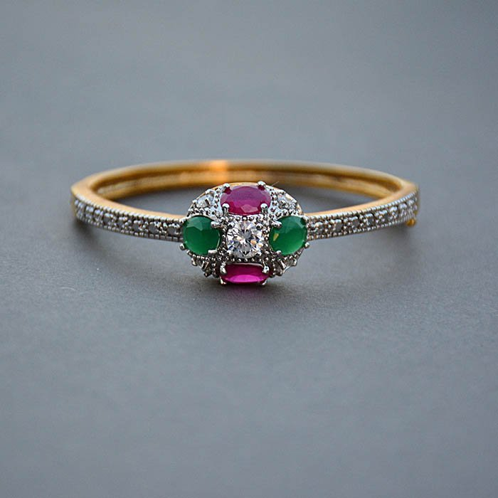 Artisan Jewelry Maker Website Template Artisan Jewelry Maker - Catalogs 2 21