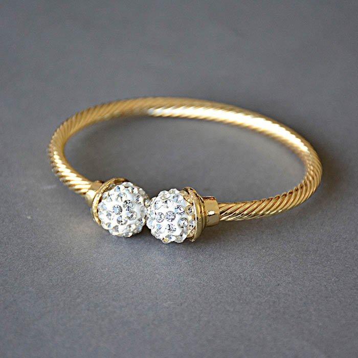 Artisan Jewelry Maker Website Template Artisan Jewelry Maker - Catalogs 2 11
