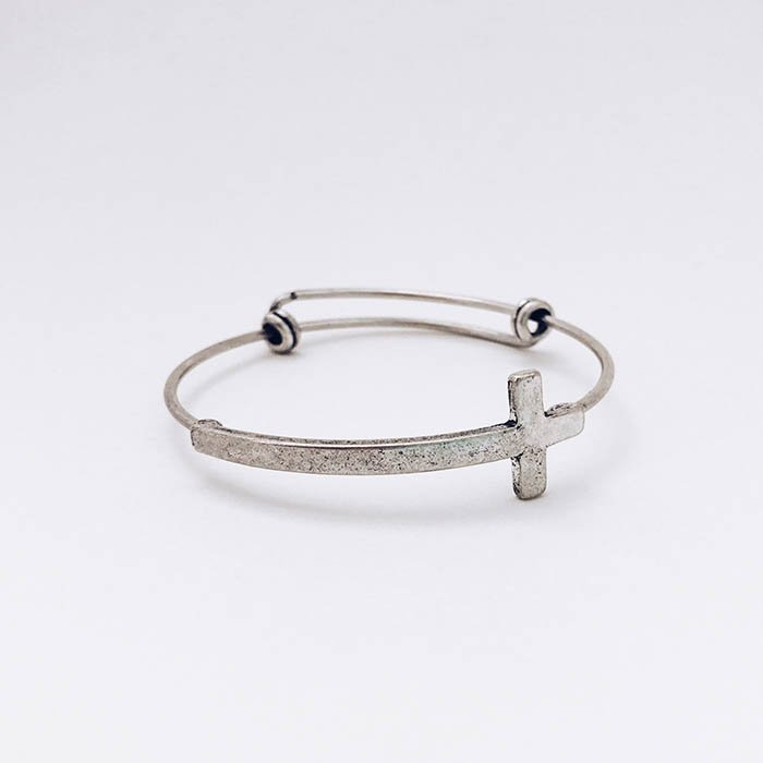 Artisan Jewelry Maker Website Template Artisan Jewelry Maker - Catalogs 2 9