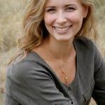 Kelly Masterson