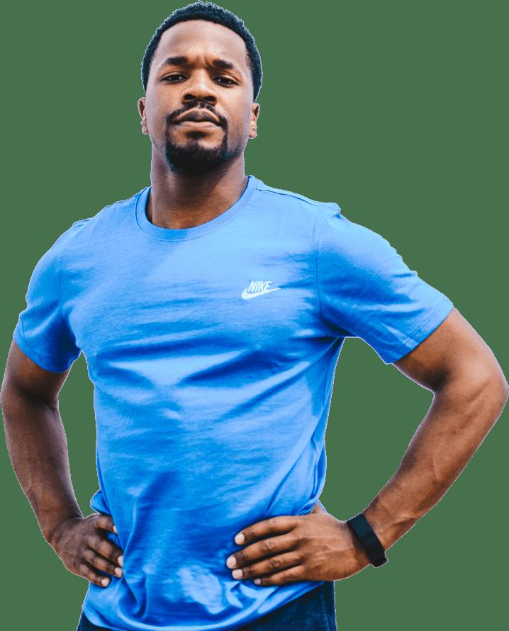 Lifestyle Gym Trainer
