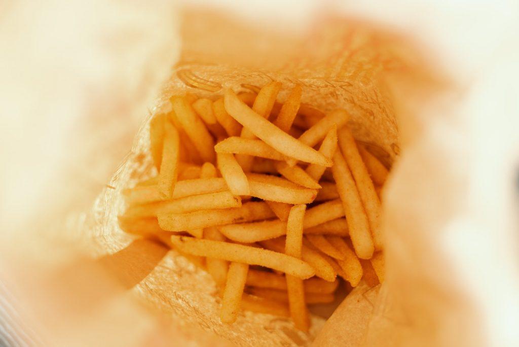 American Diner Burger Restaurant American Diner Restaurant - Events 9