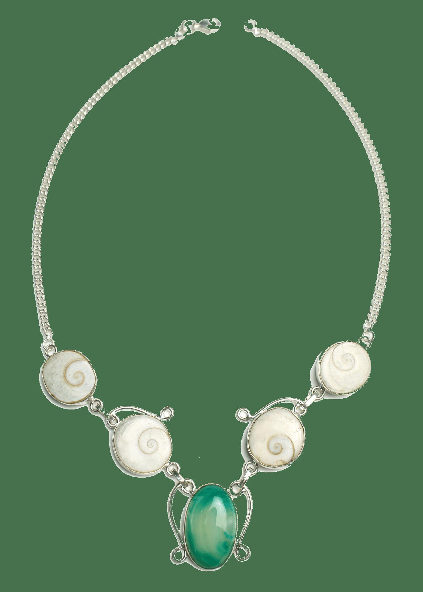 Artisan Jewelry Maker Website Template 3