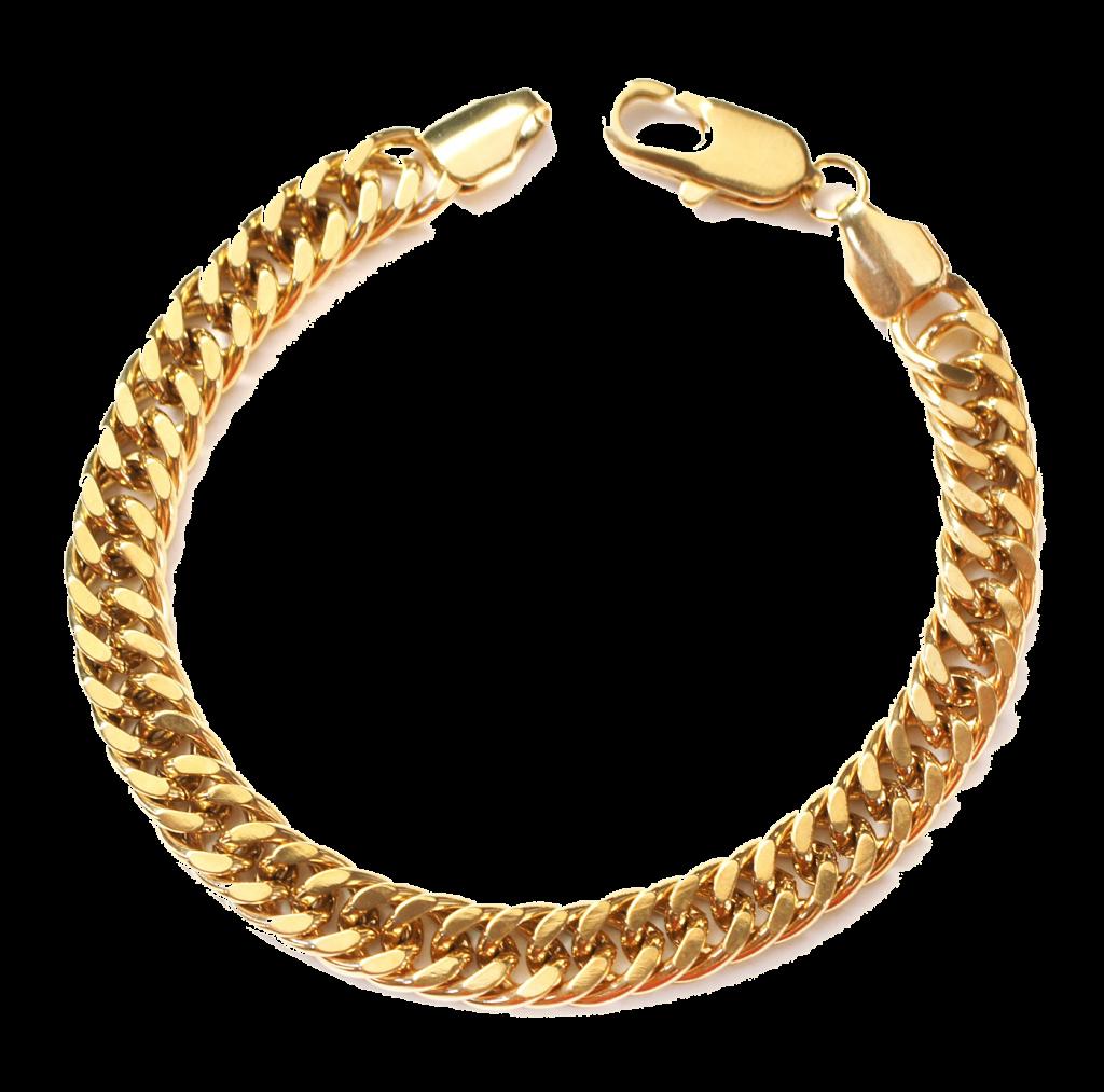 Artisan Jewelry Maker Website Template Artisan Jewelry Maker - Catalogs 2 1