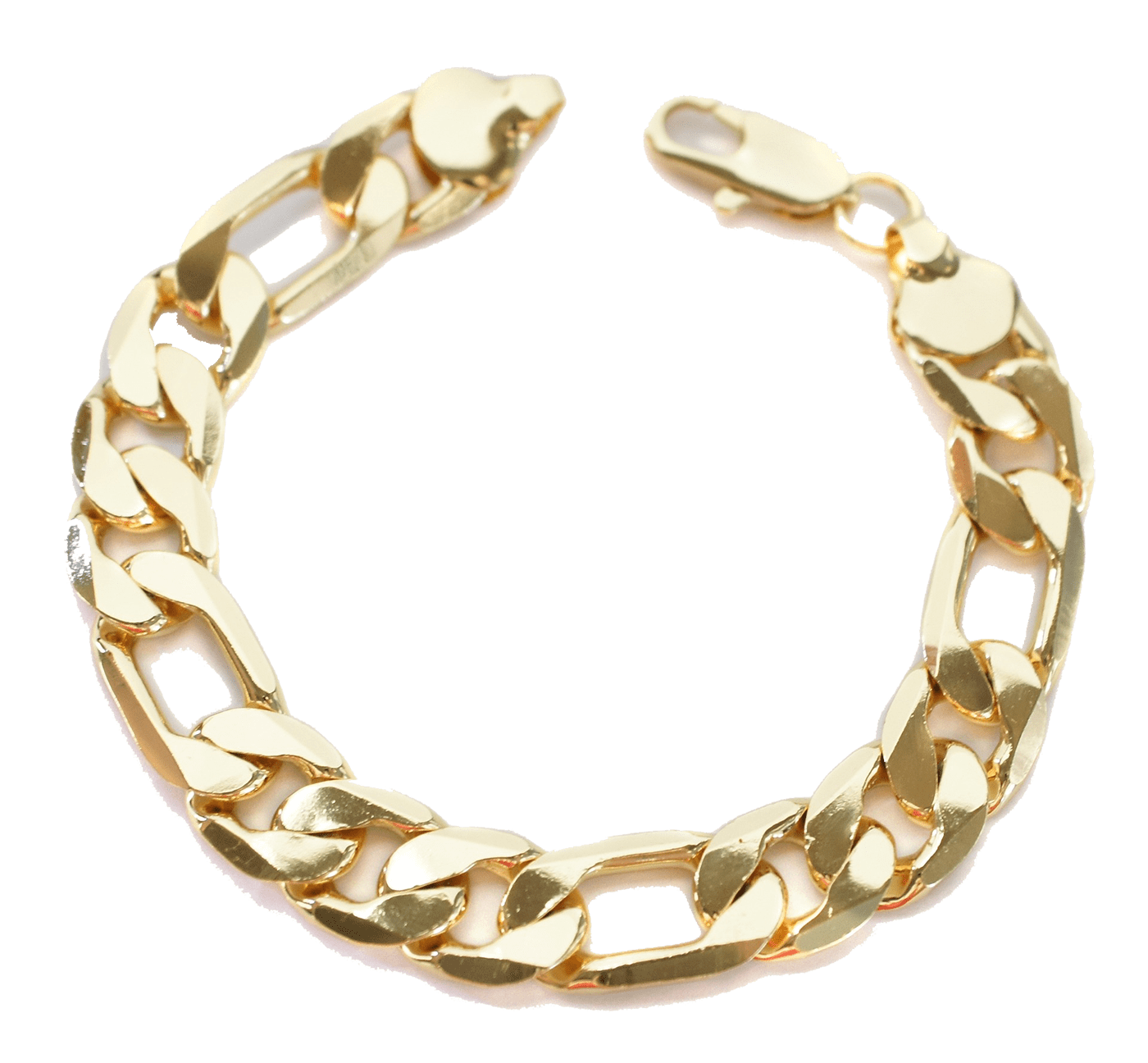 Artisan Jewelry Maker Website Template 7