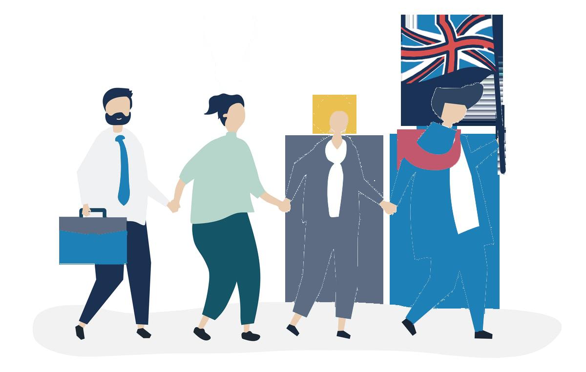 Language School Website Template Language School - Courses 1
