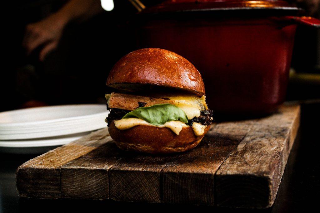 American Diner Burger Restaurant American Diner Restaurant - Events 5