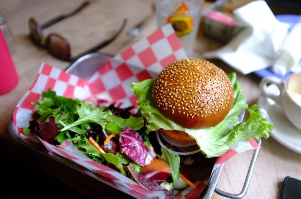 American Diner Burger Restaurant American Diner Restaurant - Events 3