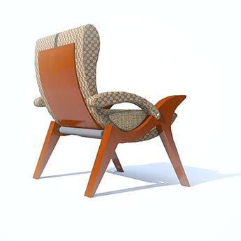 Handmade Furniture Website Template Handmade Furniture - Collection 1 4