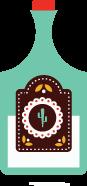 Mexican Restaurant Website Template Mexican Restaurant - Contact 9