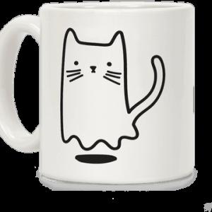 NicePng_halloween-cat-png_1846774
