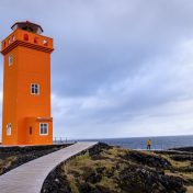 architecture-iceland-lighthouse-1660995