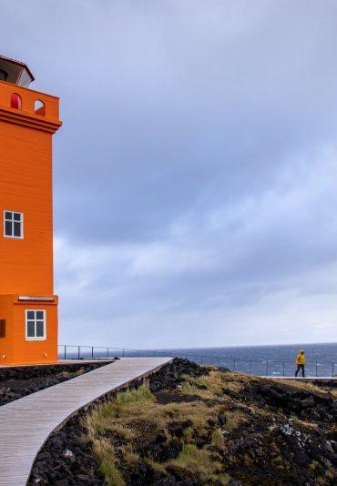 architecture-iceland-lighthouse-1660995