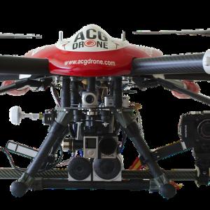 drone-1714810_1280