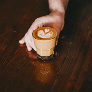 img_cafeproduct2