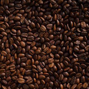 img_coffee_background