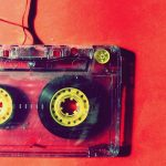 music-1285165_1920