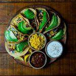tacos2_edit