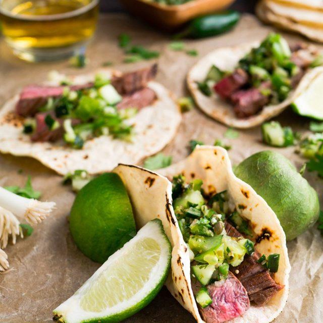 tacos_edit