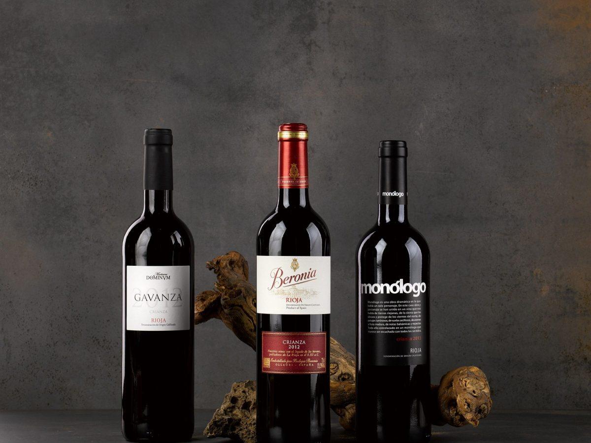 wine-2700086_1920