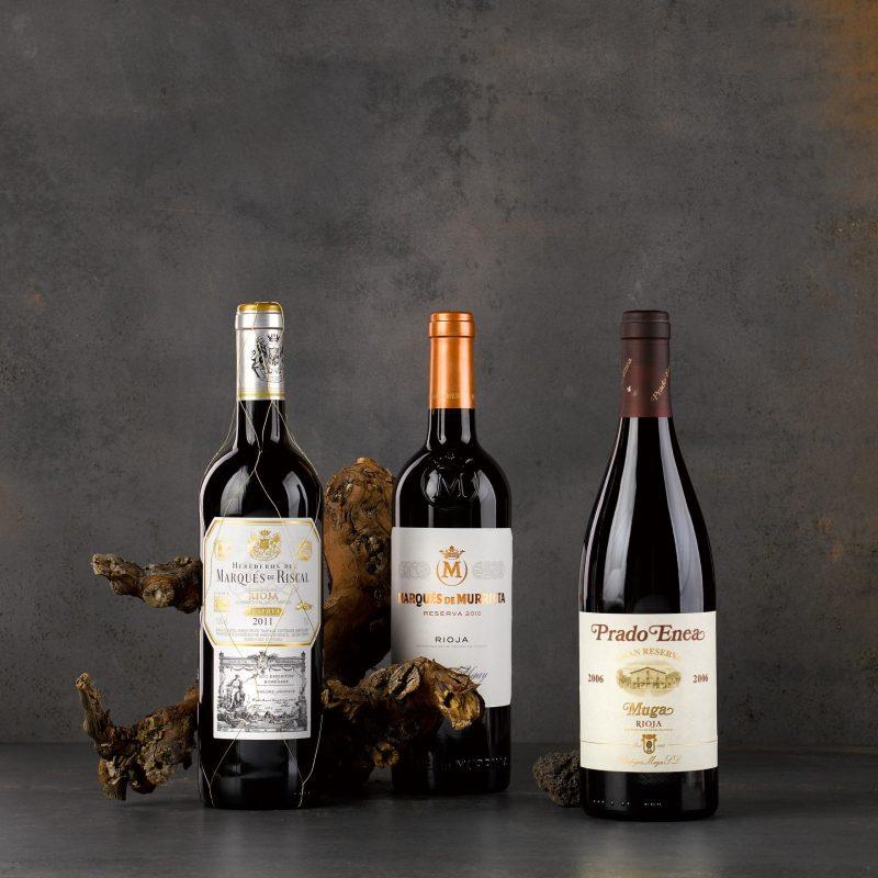 wine-2700089_1920