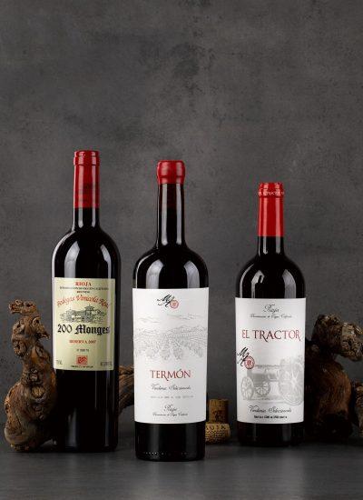 wine-2700090_1920