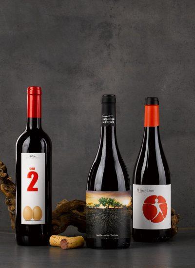 wine-2700091_1920